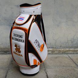 golfbag001