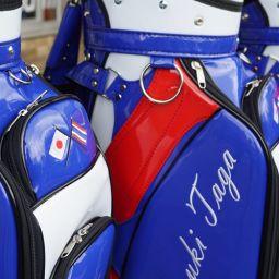 golfbag002