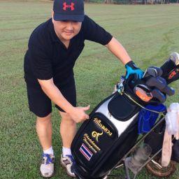 golfbag3