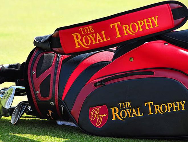 golfbag4