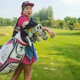golfbag5